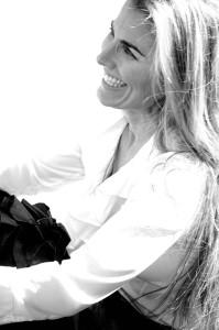 Anne Davin