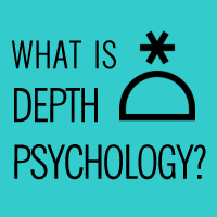 depth-psychology