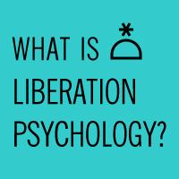 liberation-psych