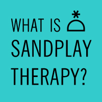 sandplay-therapy