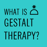 gestalt-therapy