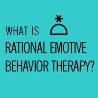 rational-emotive