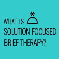 solution-focused