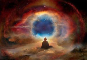 unity-science-spirituality