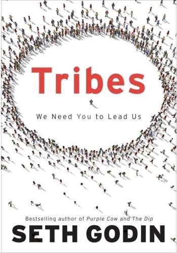 tribes-by-seth-godin
