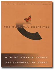 The-Cultural-Creatives
