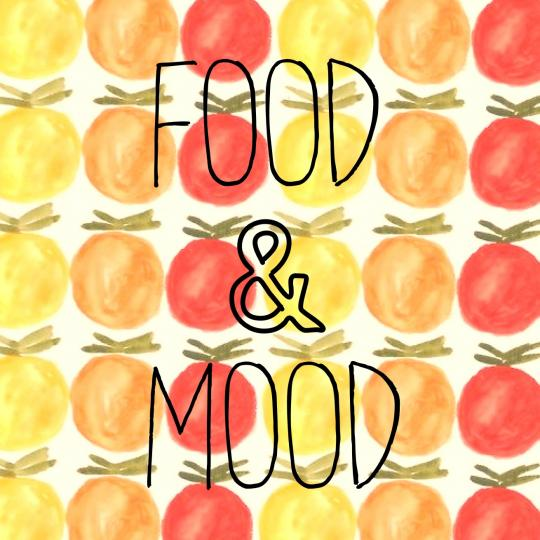 food-and-mood-r-w860-h540-q75-m1416856397